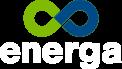 Energa-logo-Rev-Sm